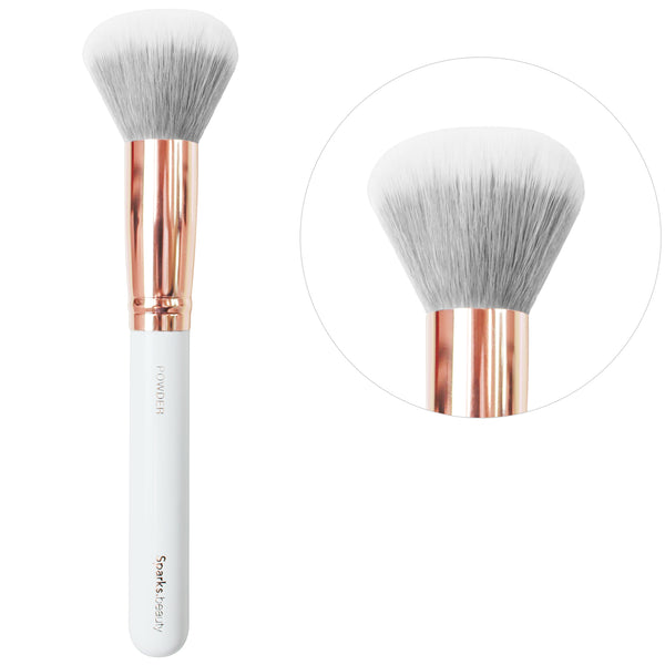 W102 - Powder Brush