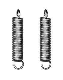Extra Heavy Duty Swing Springs (Pair)