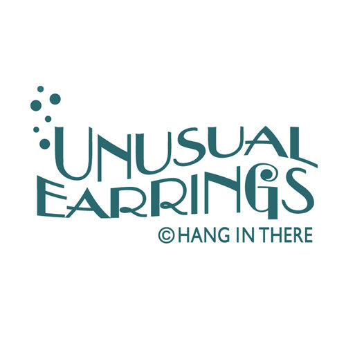 UnusualEarrings