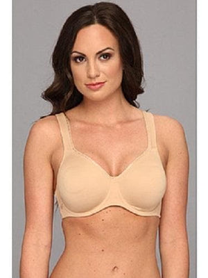 Anita Rosa Faia Twin Firm 5694 Skin Maximum Support UW Bra
