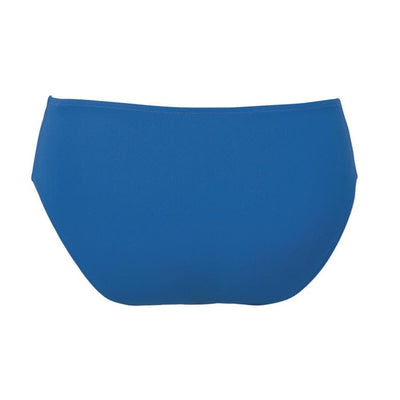 Anita Comfort 8709 Sea Blue Bikini Swim Bottom