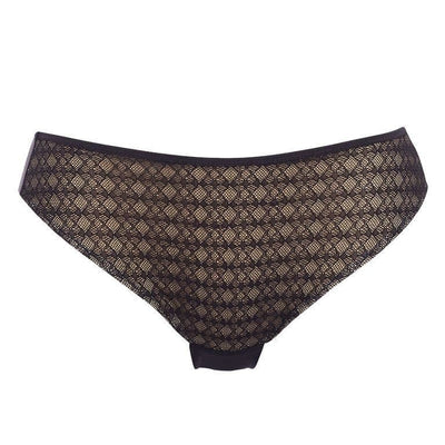 Fantasie FL3005 Neve Brief Black