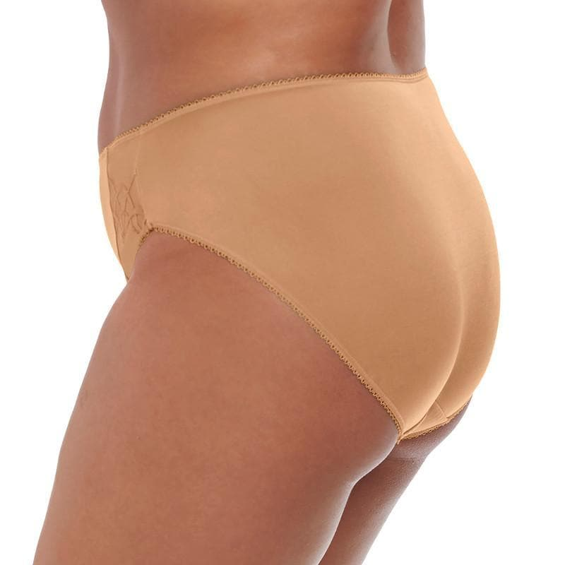 Elomi Cate EL4035 Hazel Brief