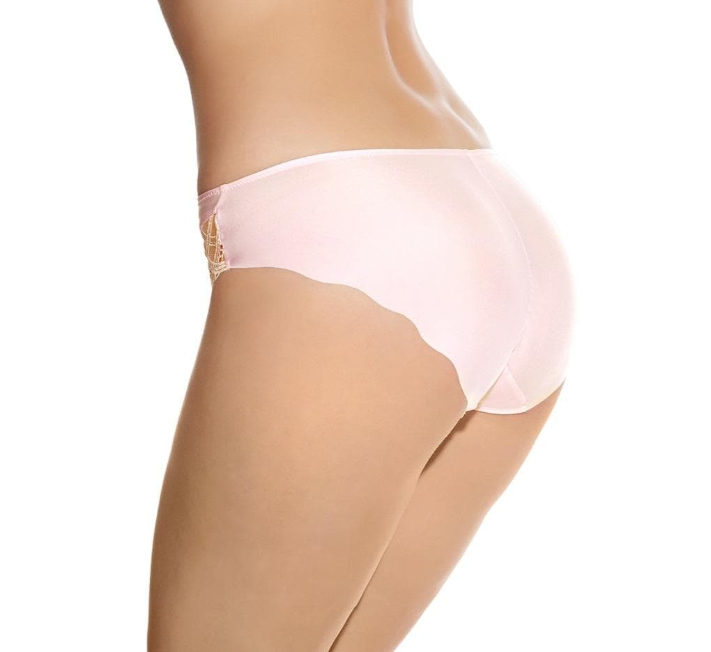 Fantasie Alex FL9155 Petal Brief