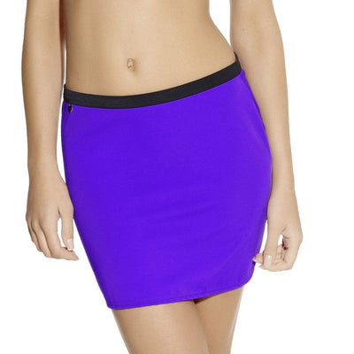 Freya Bondi Vibe AS3283 Swim Bottom Skirt Accessory