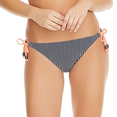 Freya Swim Horizon AS3848 Rio Tie-Side Brief Swimwear Bottoms