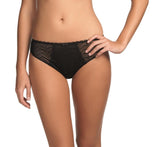 Fantasie Echo Lace FL2945 Black Brief