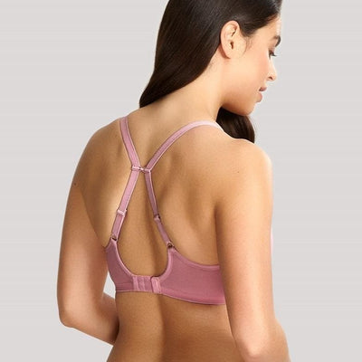 Panache Cari 7961 Blossom Moulded Spacer T-Shirt Bra