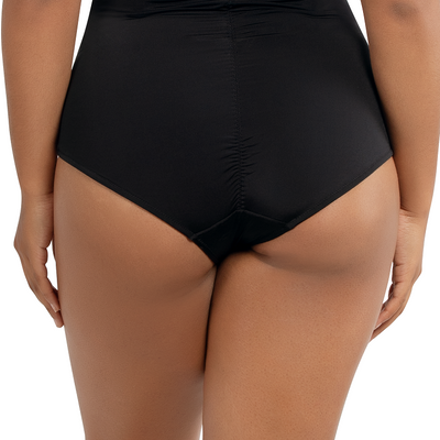 Parfait Super High Waisted Control Panty back