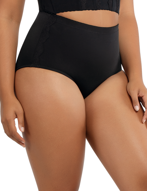 Parfait high waisted control panty shapewear