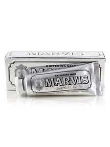 MARVIS - WHITENING TOOTHPASTE
