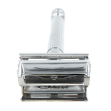 PARKER  - 82R ULTRA HEAVYWEIGHT SAFETY RAZOR