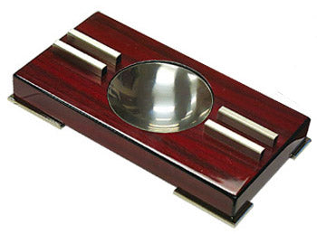JUST CIGARS - PRESTIGE ASHTRAY