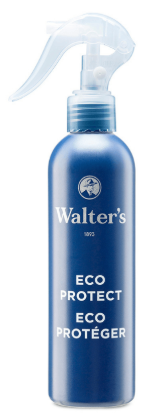 WALTERS SHOE CARE - ECO PROTECT