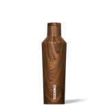 CORKCICLE  - 16 OZ CANTEEN
