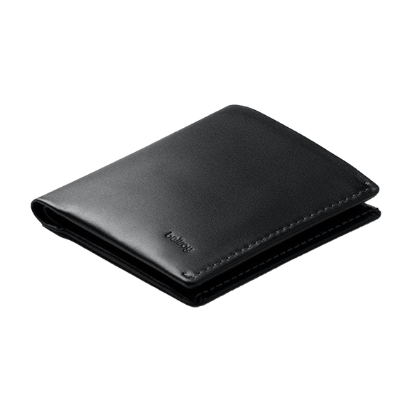 BELLROY - NOTE SLEEVE WALLET (RFID)