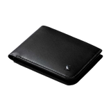 BELLROY  - HIDE N SEEK WALLET