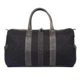 MONTE AND COE DUFFEL