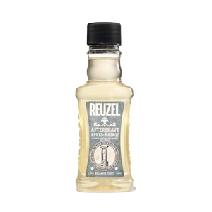 REUZEL - ORIGINAL AFTERSHAVE TONIC