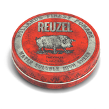 REUZEL - HIGH SHEEN POMADE