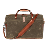 BRADLEY MOUNTAIN -  COURIER BRIEFCASE