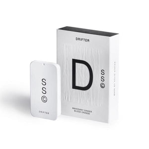 SOLID STATE ORIGINAL COLOGNE - DRIFTER