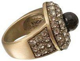 heidi daus jewelry posh and proper ring jewellery bijoux