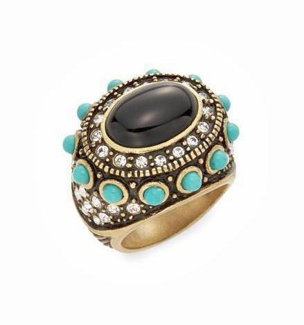 heidi daus ring sold out jewelry