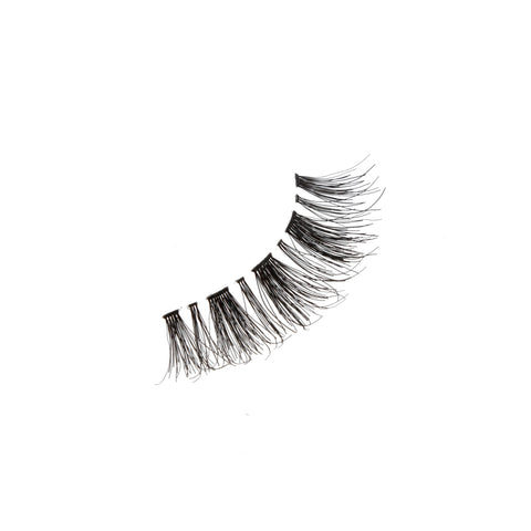 Buttercream False Lash