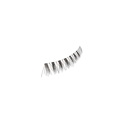 Peach Smoothie Bottom Lashes