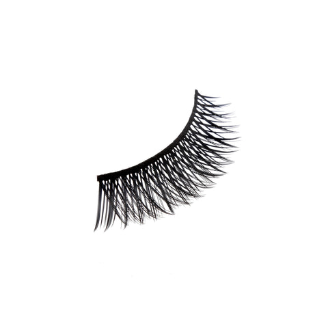 Tiramisu False Lash