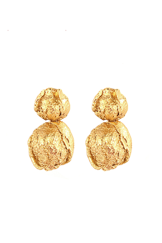 DUE AMANTI EARRINGS