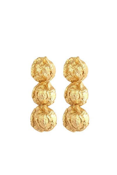 TRE AMANTI EARRINGS