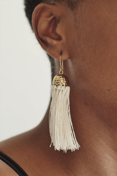 MAHARANI EARRINGS - ARYA