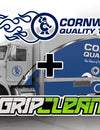 Cornwell Quality Tools Partnership