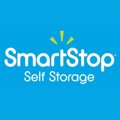 SmartStop Self Storage Logo