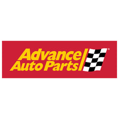 buy grip clean hand soap at advance auto parts
