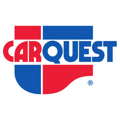 buy grip clean hand soap at carquest