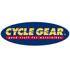 buy grip clean hand soap at cyclegear