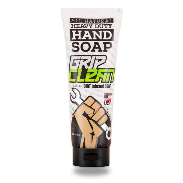Non Drying Heavy Duty Hand Cleaner for mechanics