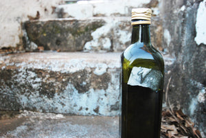 How to buy zero waste olive oil in Atlanta?