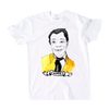 James Baldwin Tee