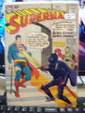 Superman Vol. 1 #124