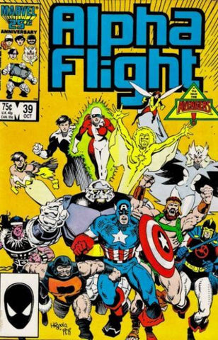 Alpha Flight Vol. 1 #039