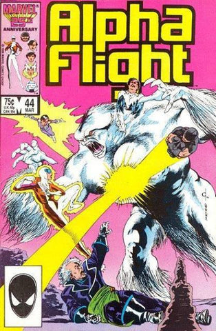 Alpha Flight Vol. 1 #044
