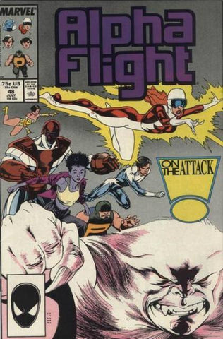 Alpha Flight Vol. 1 #048