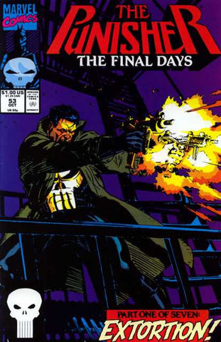 Punisher Vol. 2 #053