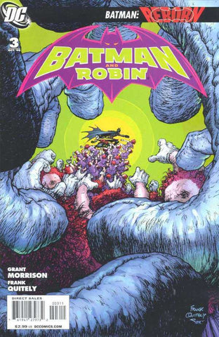 Batman And Robin #03
