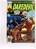 Daredevil Vol 1 #148