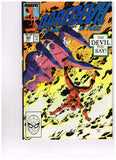 Daredevil Vol 1 #266